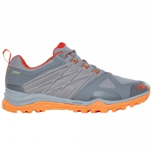 Mens Ultra Fastpack 2 GTX Shoe