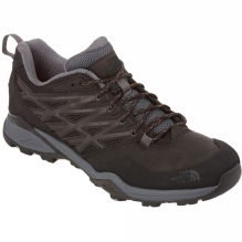 Mens Hedgehog Hike Shoe