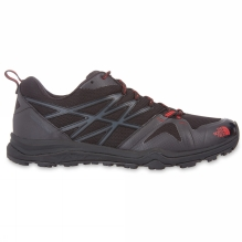 Mens Hedgehog Fastpack Lite Shoe