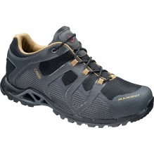 Mens Comfort Low GTX Surround Shoe