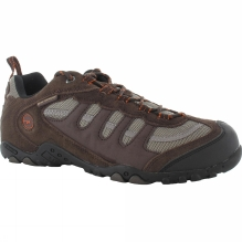 Mens Penrith Low WP Shoe