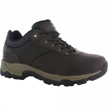 Mens Altitude V Low I WP Shoe