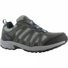 Mens Alto II Low WP Shoe