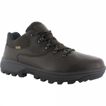 Mens V-Lite Helvellyn Low WP Shoe
