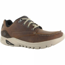 Mens V-Lite Walk-Lite Tenby Shoe