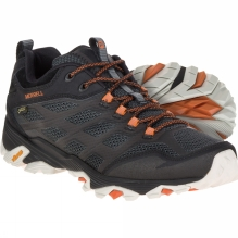 Mens Moab FST GTX Shoe