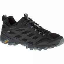 Mens Moab FST Gore-Tex Shoe