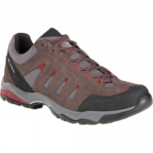 Mens Moraine Air Shoe