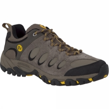 Mens Ridgepass Bolt Shoe