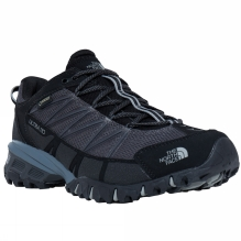 Mens Ultra 110 GTX Shoe