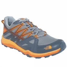 Mens Hedgehog Fastpack Lite II GTX Shoe