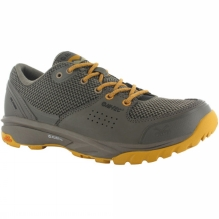 Mens V-Lite Wild-Life Low I Waterproof Shoe