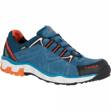 Mens Libero GTX Shoe
