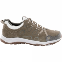 Mens Terra Nova Low Shoe