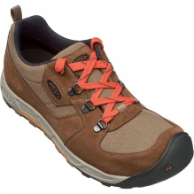Mens Westward Shoe