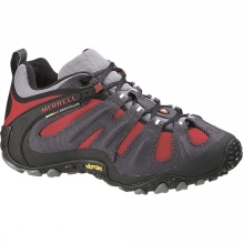 Mens Chameleon Wrap Slam Shoe