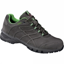 Mens Tatlow GTX Shoe