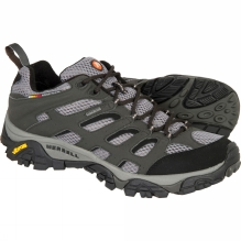 Mens Moab GTX XCR Shoe