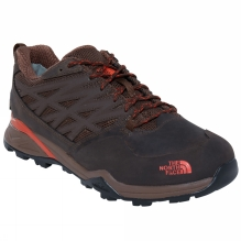 Mens Hedgehog Hike GTX Shoe