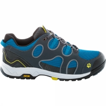 Mens Crosswind Low Shoe