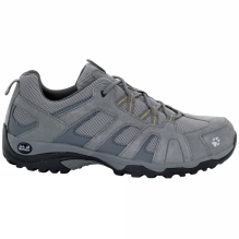 Mens Vojo Hike Low Shoe