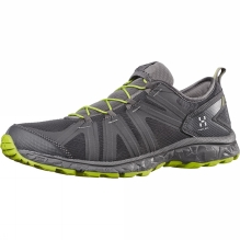 Mens Hybrid II Shoe