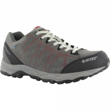 Mens Libero II WP Shoe
