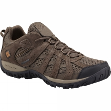 Mens Redmond Breeze Trail Shoe