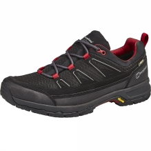 Mens Explorer Active GTX Shoe