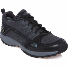 Mens Litewave Explore GTX Boot
