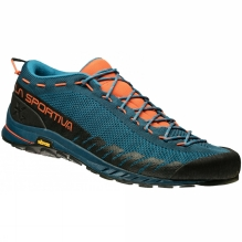 Mens TX2 Shoe
