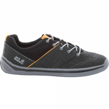 Mens Laconia Low Shoe