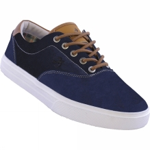 Mens Hugo Low Top Shoe