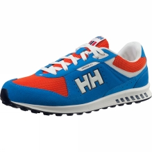 Mens Vardegga HC Shoe