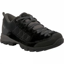 Mens Rockridge Low Shoe