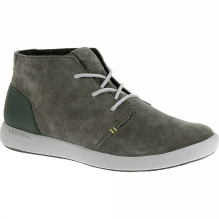 Mens Freewheel Bolt Chukka Shoe