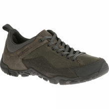 Mens Telluride Lace Shoe
