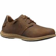 Mens Davenport Shoe