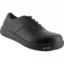 Mens Laguna Composite Toe Safety Shoe