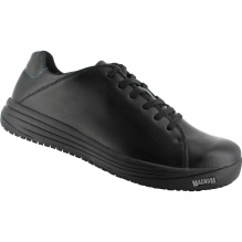 Mens Huntington Nurses Shoe