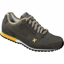 Mens Sloper Low LTH Shoe