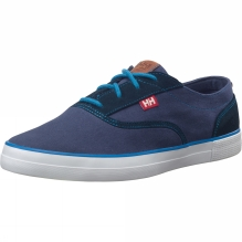 Mens Karlshavn Shoe