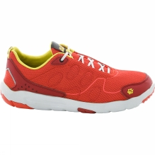 Mens Monterey Ride Low Shoe