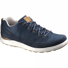 Mens XA Chill 2 Canvas Shoe