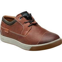 Mens Glenhaven Shoe