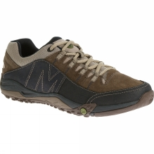 Mens Helixer Evo Shoe