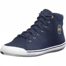 Mens Scurry Mid Shoe