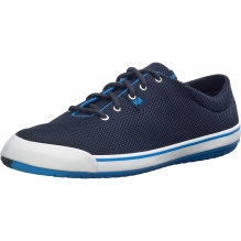 Mens Scurry Lo Shoe