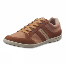 Mens Carrick Shoe