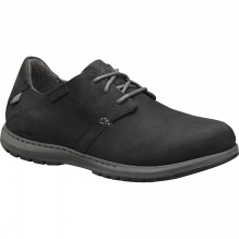 Mens Davenport Waterproof Shoe